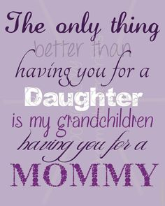 9 Best Happy Mothers Day Daughter Images Messages Happy Mothers