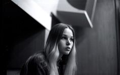 Michelle Phillips (The Mamas & the Papas), 60s : OldSchoolCool