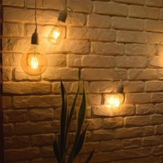 29 Lovely DIY Patio Lighting ideas you can do for your weekend project Industrial Bathroom Lighting, Best Bathroom Lighting, Vintage Industrial Lighting, Industrial Light Fixtures, Patio Lighting, Lighting Ideas, Rustic Outdoor Decor, Diy Patio, Amazing Bathrooms