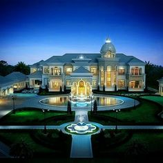 Most Beautiful Houses In The World 2014 Google Search