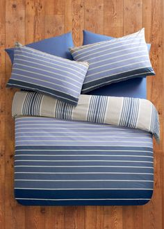 1000 Images About Brittany Blue On Pinterest Uk Online Ikea And Duvet Sets