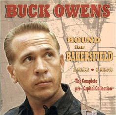Buck_Owens_images - Google Search