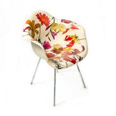 Phillip Estlund, 'Genus Chairs (Bloom Chair),' 2013, Grey Area