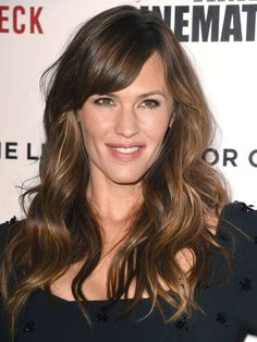 The Biggest Haircolor Trends for 2015