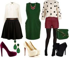 1000 images about fall winter outfits 2013 on pinterest holiday