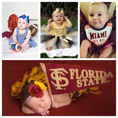It's the first official Saturday of college football season, which means it's time for a Belly Love contest! We want to see your college bound babies in their game day best. Upload a picture of your little one celebrating their favorite team, tag Belly Love Spa, Ultrasound Center & Maternity Boutique, and hashtag #BellyLoveBaby and you may win a body treatment of your choice to Belly Love!!