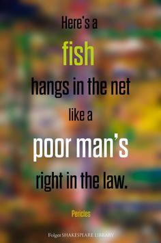 Find this #Shakespeare quote from Pericles at folgerdigitaltexts.org #FolgerDigitalTexts