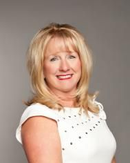 Kathy Rice - Human Resources Director, Woodruff Holding Company