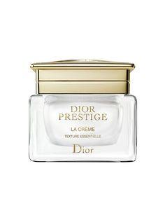 Dior Prestige La Creme | allure.com