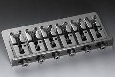 Kuvahaun tulos haulle components of steel guitar