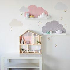 ikea puppenhaus flisat rosa-grau 01