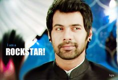 KumKum Bhagya Creation Gallery #2 (Page 106) | 4161882 | Kumkum Bhagya Forum