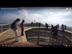 Chodník korunami stromov - BACHLEDOVA DOLINA - BACHLEDKA Ski & Sun - YouTube