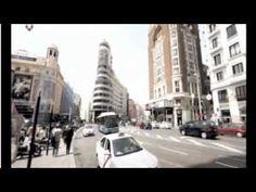 MADRID.wmv - YouTube