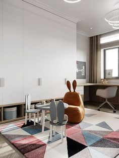 Boys bedrooms furniture can also be fun! Discover more ideas and inspirations with Circu Magical furniture. Small Living Rooms, Rugs In Living Room, Living Room Designs, Trendy Bedroom, Girls Bedroom, Kids Bedroom Furniture, Bedroom Decor, Room Interior, Interior Design