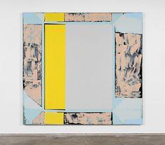 Julia Rommel #juliarommel #abstractmag @unclejulia @standard_oslo