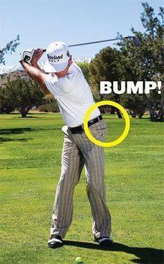 Golf Rules Iron Play Simplified - Golf Tips Magazine Golf R, Play Golf, Golf Push Cart, Golf Apps, Golf Putting Tips, Best Golf Courses, Golf Instruction, Golf Tips For Beginners, Perfect Golf