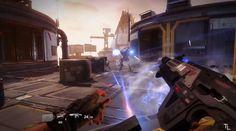 More Singleplayer #8 Fighting spectre Titan