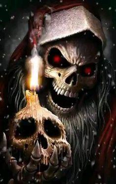 skull artwork & skull art _ skull artwork _ skull art drawing _ skull art dark _ skull art tattoo _ skull art pretty _ skull art wallpaper _ skull art black and white Ghost Rider Wallpaper, Lion Wallpaper, Skull Wallpaper, Dark Fantasy Art, Animated Love Images, 3d Foto, Halloween Drawings, Halloween Pictures, Digital Foto