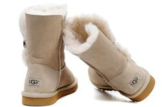 #ugg #uggs #ugg_boots #ugg_outfit #ugg_australia #ugg_slippers #women_fashion