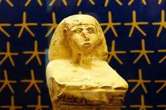 Polska archeologia Egiptu i Nubii to czołówka światowa. Sukcesy naukowców miały początek w Edfu w 1937 r. Świętujemy jubileusz na Uniwersytecie Warszawskim.
