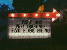 swag people Cool quotes hipster vintage indie Grunge dark urban ...