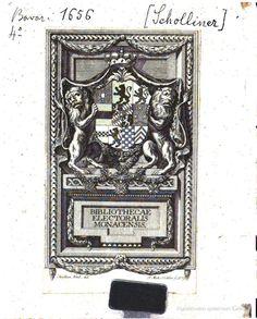 Historisch-heraldische Abhandlung von dem Wappen der Pfalzgrafen von Wittelsbach