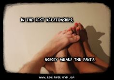 Polyamory married and dating tahl memes chistosos de amor