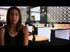 """Bielat Santore & Company releases the next tip of their Restaurant Tip of the Month series focusing on """"Restaurant Design & Layout."""""""