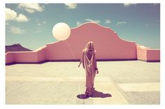 Camilla Akrans Photography   Trendland