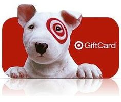 Aaron Flickinger of Lancaster, PA is the lucky winner of the $500 Target gift card!  Congrats Aaron!  #sweepstakes #LiveToWin #win
