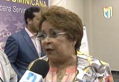 El Aborto. Controversial Tema Que Divide A La Sociedad Dominicana