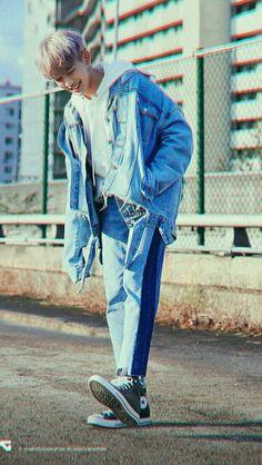 Yg Entertainment, Yoshi, Yg Trainee, Hyun Suk, Survival, Treasure Boxes, Boy Groups, Mom Jeans, Wattpad