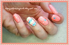 me, myself and my nails: Candy shop - Lady Queen's JQ-L10  review  http://www.ladyqueen.com/1pc-6-12cm-stainless-steel-new-design-diy-nail-art-image-stamp-stamping-plates-manicure-template-jq-l10-na0862.html  http://memyselfandmynails.blogspot.com/2016/04/candy-shop-lady-queens-jq-l10-review.html