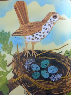 Art projects for college artists pictures 28 Ideas Animal Art Projects, Bird Quilt, Glasgow School Of Art, Bird Illustration, Collage Art, Collages, Art Sketchbook, Bird Art, Illustrators