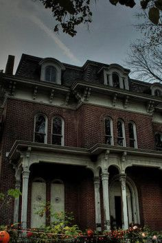 Best Haunted Houses In Illinois 2019 66 Best Real Haunted Places images in 2019 | Haunted places