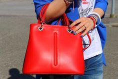 @cameliaroma #cameliaroma #bags #details