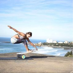Have fun whilst you workout. Enjoy the benefits of balance training and balance board exercises. The Indo Board is great for improving your core balance and getting better results in the water. Surf Weather, Sports Challenge, Balance Board Exercises, Surf Training, Surfing Tips, Yoga Pictures, California Surf, Fitness, Cool Landscapes