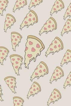 """""""I've redecorated your room. Picked everything out myself. It's covered with pizzas. There's even a kitchenette inside it, where you can bake as many plastic pies as you want."""""""