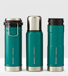 c73bae1f3a9 New Drinkware | Starbucks® Store -Stanley® + Starbucks® Complete Collection  Starbucks Drinkware