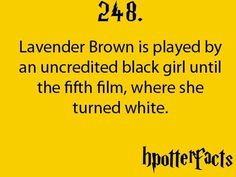HPotterfacts 248