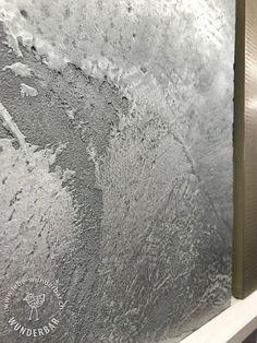 Putz Abwaschbar klassischer putz innen aussen kalkputz mit korn 1 2