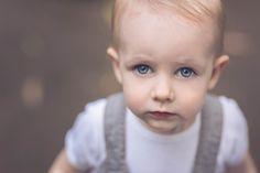 Children photography ideas. blue eyes. Nostalgia. Photoshop editing