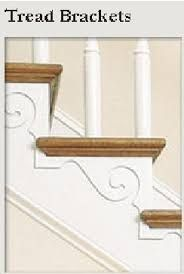 Image Result For Cove Moulding Stairs