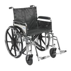 8 Best Pride Power Chairs Images Pride Powered