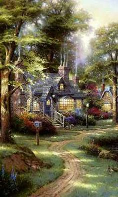 By Wisdom a house is built and through understanding it is established, through knowledge its rooms are filled with rare and beautiful treasures. Proverbs 24:3-4