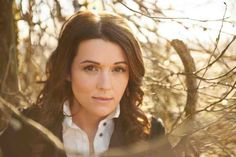 Brandi Carlile Performs on Conan on November 8th; Upcoming Fall Tour Dates Announced; Carlile Creates First Ever Masterclass with Grammy U for Students