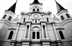 The 29 Worst Decisions You Can Make in New Orleans