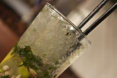 Cocktail  copyright: Garwee