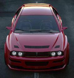 Bmw Z4, Rally Car, Car Car, Ferrari, Lamborghini, Jeep Carros, Alfa Romeo, Classic Cars British, Lancia Delta